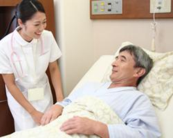 急な転勤や入院、長い間空き家にしてしまっている状態の家屋でも即対応!