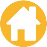 空き家管理サポート郡山ご利用の流れ