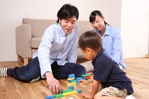 空家補助で福島県への移住促進