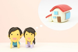 福島県で暮らそう!空家の改修等に関する助成金・補助金まとめ
