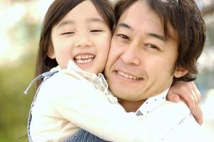 空家の活用で福島県の被災者に笑顔を