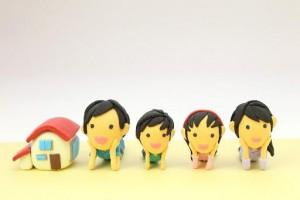 日本の空き家は全国で820万戸!