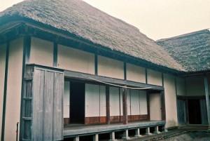 福島県で暮らそう!空き家の補助金・助成金
