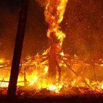 空家の3つの火災対策